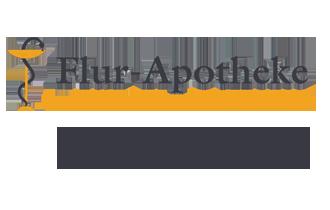 Flur-Apotheke