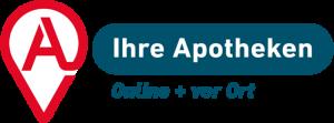 Unsere Flur-Apotheke Online & vor Ort